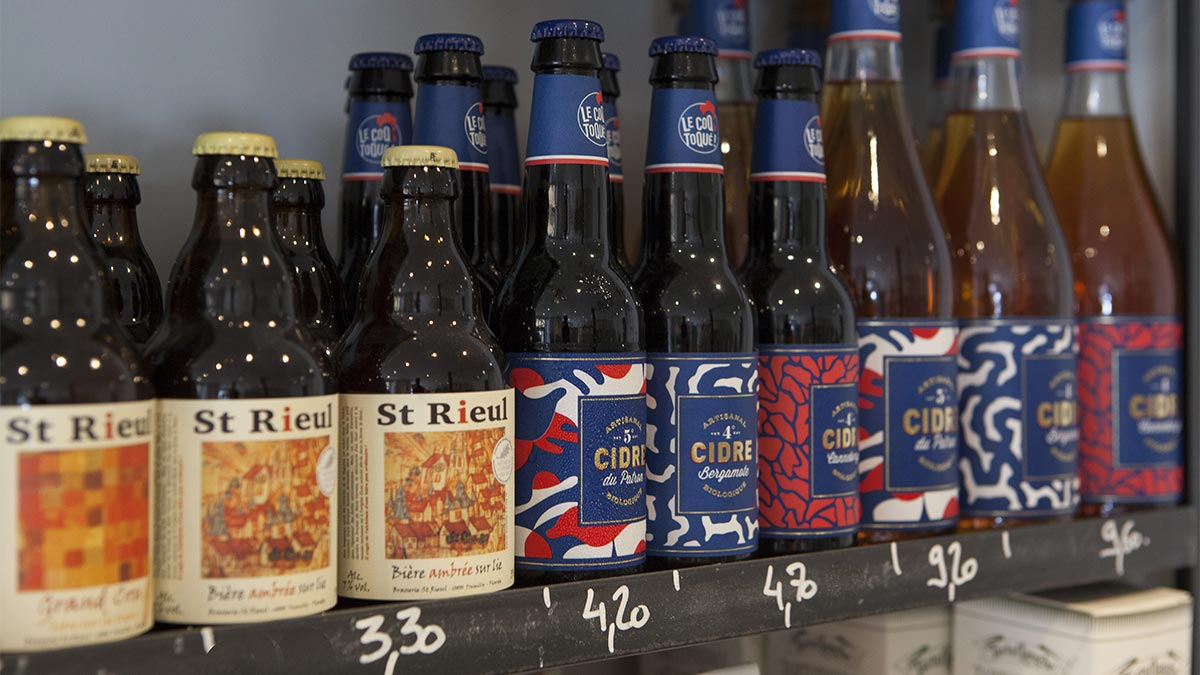 epicerie-biere-fricot